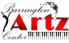 Barrington Artz Center