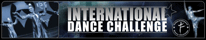International Dance Challenge