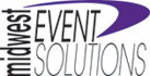 Midwest Event Solutions